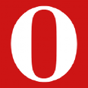 Ouino German free trial