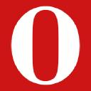 Ouino Italian free trial