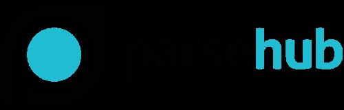Parsehub free trial