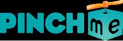 PINCHme free trial