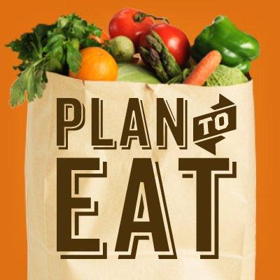 Plan To Eat free trial