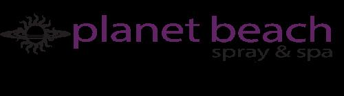 Planet Beach free trial