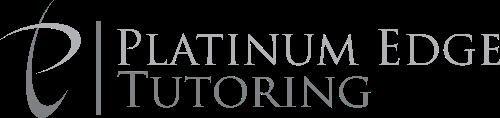 Platinum Edge Tutoring free trial