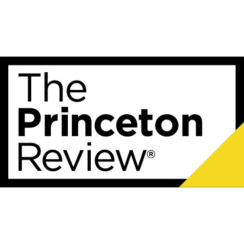 Princeton Review MCAT Prep Programs free trial