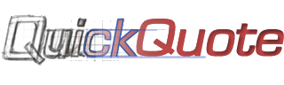 QuickQuote free trial
