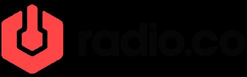 Radio.co free trial