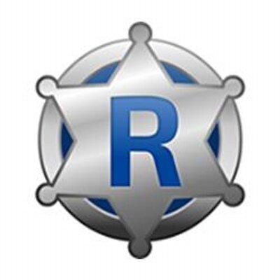 RankRanger free trial