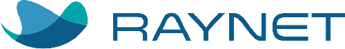 RAYNET CRM free trial