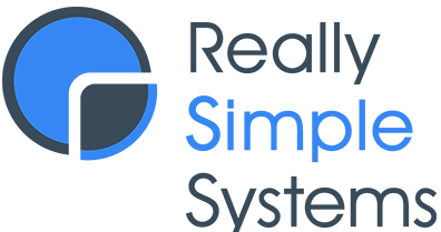 Really Simple Systems free trial