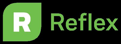 Reflex free trial
