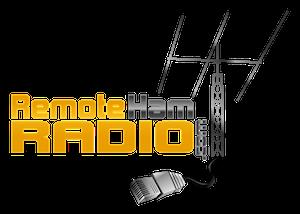 Remote Ham Radio free trial