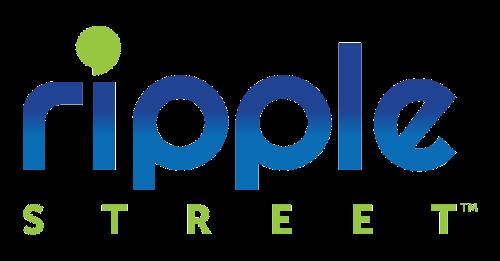 Ripple Street free trial