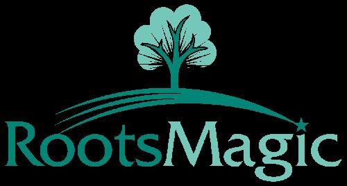 RootsMagic free trial