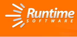 Runtime free trial