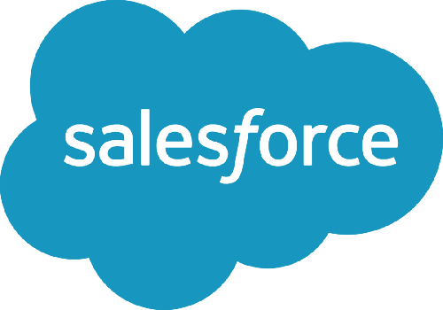 Salesforce Financial Services Cloud free trial