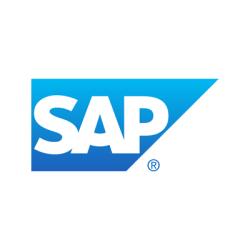 SAP free trial
