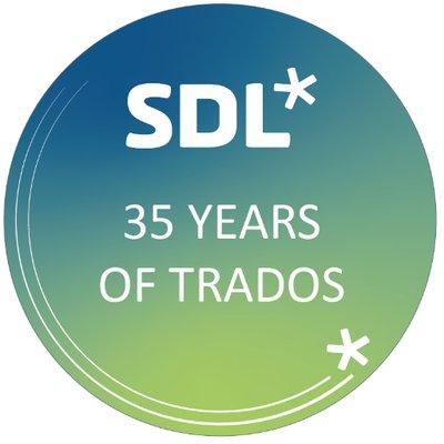 SDL Trados free trial