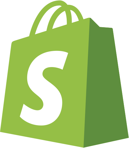 Shopify Web Hosting free trial