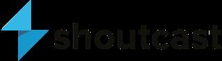 Shoutcast free trial