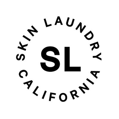 Skin Laundry free trial