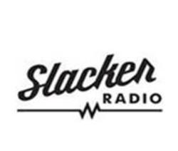 Slacker Plus Radio free trial