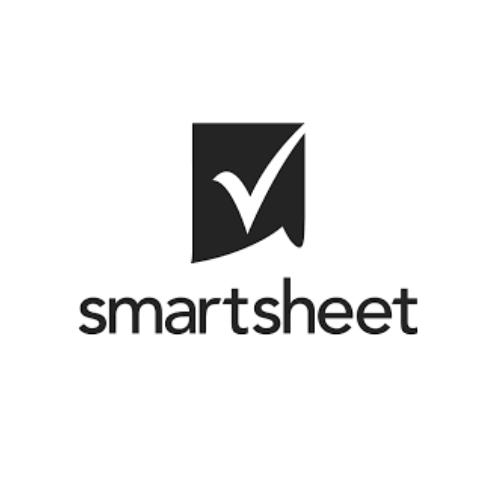 Smartsheet free trial