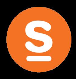 SnapComms free trial