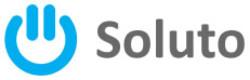 Soluto free trial