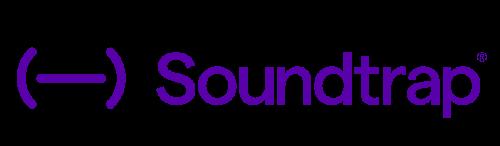 Soundtrap EDU free trial