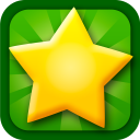 Starfall free trial