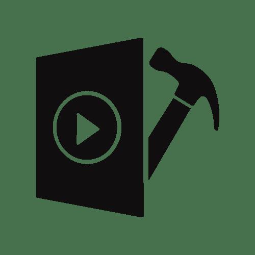 Stellar Repair for Video free trial
