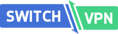 SwitchVPN free trial
