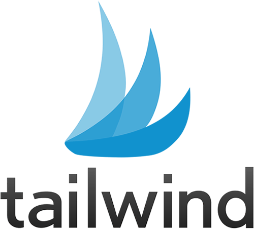 Tailwind free trial