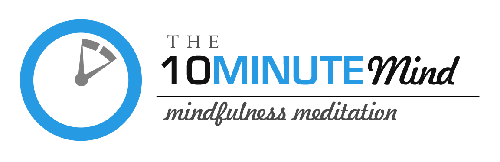 The 10 Minute Mind free trial