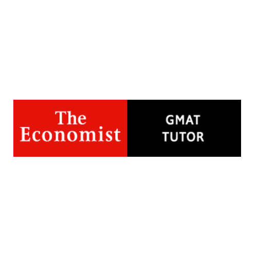 The Economist GMAT Tutor free trial