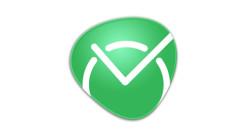 TimeCamp free trial
