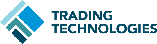 Trading Technologies free trial