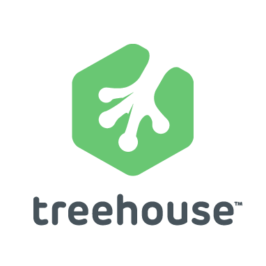 Treehouse free trial