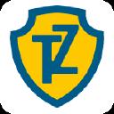 Trust.Zone free trial