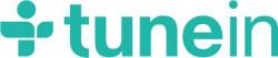 TuneIn Radio free trial