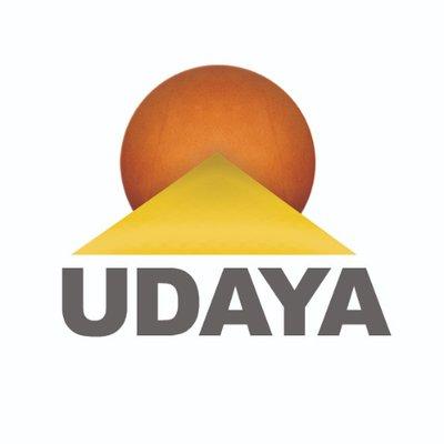 Udaya free trial