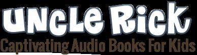 Uncle Rick Audio Book Club free trial