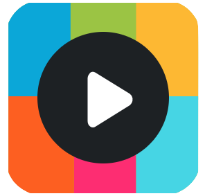 Video Stripe free trial