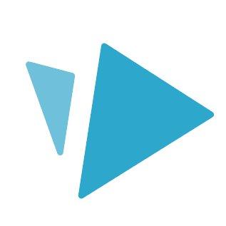 VideoScribe free trial