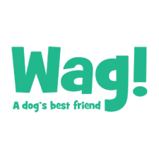 Wag free trial