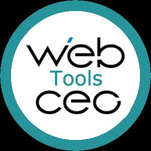 Web CEO free trial