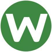 Webroot free trial