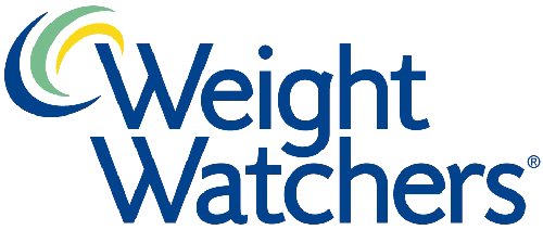 Weight Watchers free trial