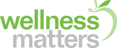 Wellness Matters free trial