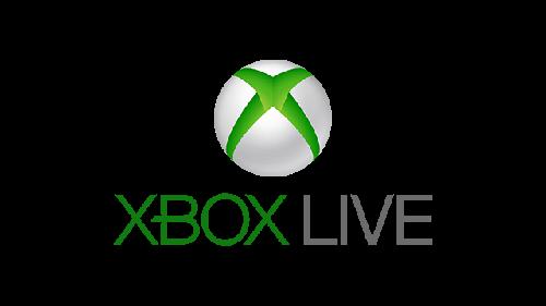 Xbox Live free trial